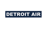 Detroit air compressors