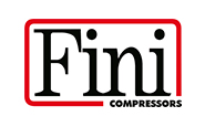 fini compressor supplier
