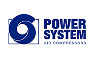 Power System compressors